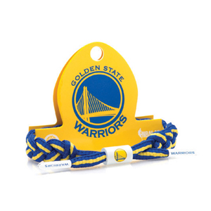 [ 라스타클랫 X NBALAB ]  GOLDEN STATE WARRIORS / RC001GSW // BLUE / YELLOW
