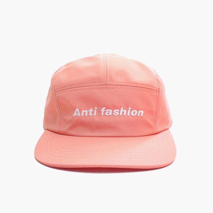 프레이 Camp Cap - Peach