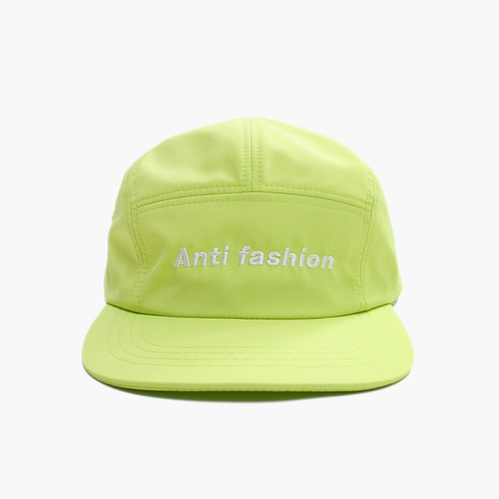 프레이 Camp Cap - Glowgreen