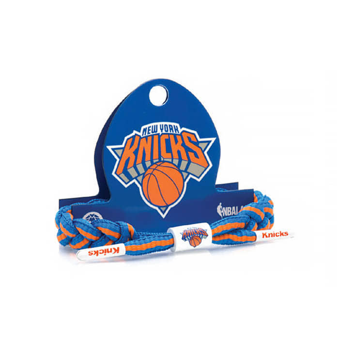 [ 라스타클랫 X NBALAB ]  NEW YORK KNICKS / RC001NYK // BLUE / ORANGE