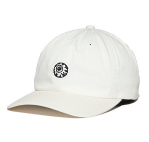 미쉬카 볼캡 Keep Watch Golf Hat // White