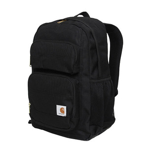 칼하트 백팩 legacy standard work pack  // black